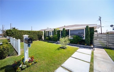 9028 Stoakes Avenue, Downey, CA 90240 - MLS#: DW17212010