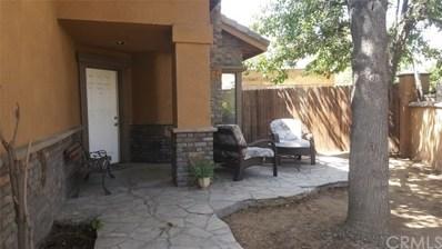 22521 Springdale Drive, Moreno Valley, CA 92557 - MLS#: DW17216418