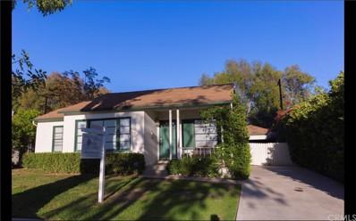 6634 Ruffner Avenue, Lake Balboa, CA 91406 - MLS#: DW17217072