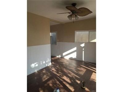 8614 Evergreen Avenue, South Gate, CA 90280 - MLS#: DW17223966