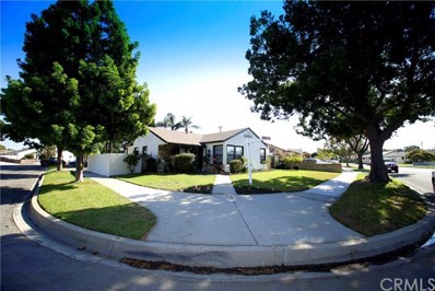 12028 Longworth Avenue, Norwalk, CA 90650 - MLS#: DW17226031