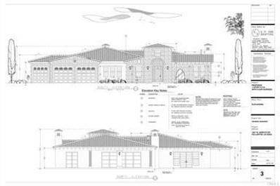 1051 W Arroyo Drive, Fullerton, CA 92833 - MLS#: DW17226140