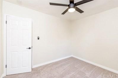 4046 Platt Avenue, Lynwood, CA 90262 - MLS#: DW17230344