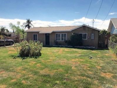403 W Randall Avenue, Rialto, CA 92376 - MLS#: DW17233338