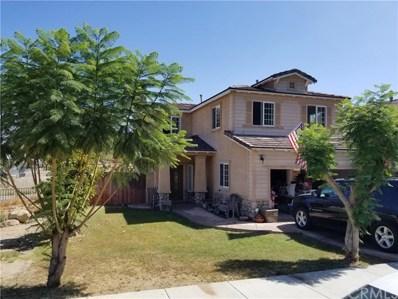 222 N Riley Street, Lake Elsinore, CA 92530 - MLS#: DW17235888