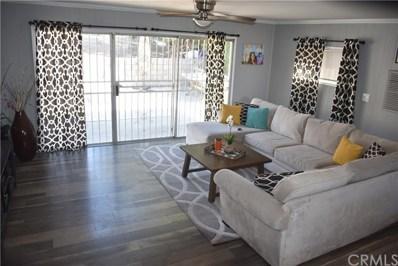 3753 Floral Drive, Los Angeles, CA 90063 - MLS#: DW17236134