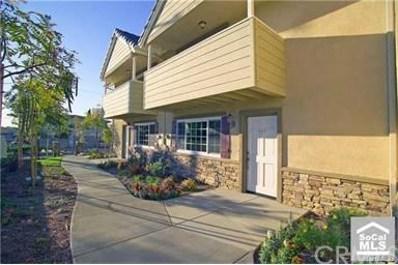 644 Warne Street, La Habra, CA 90631 - MLS#: DW17242940