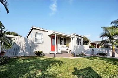 4861 Southern Lane, South Gate, CA 90280 - MLS#: DW17247333