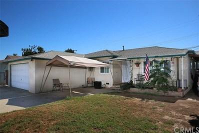 364 Melham Avenue, La Puente, CA 91744 - MLS#: DW17254508
