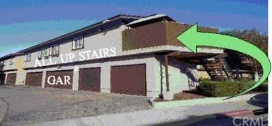 8517 Elburg Street UNIT D, Paramount, CA 90723 - MLS#: DW17256343
