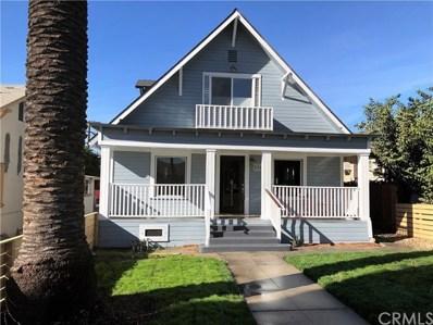 1117 N Avenue 54, Los Angeles, CA 90042 - MLS#: DW17264589