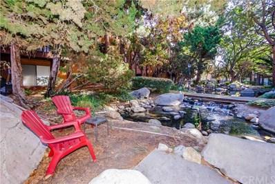 14106 Edgewater Drive, Norwalk, CA 90650 - MLS#: DW17265195