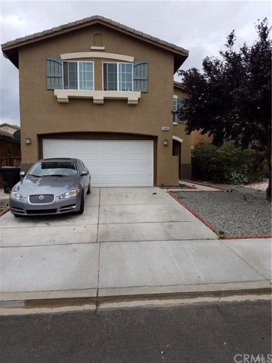 14405 Moon Valley Street, Victorville, CA 92394 - MLS#: DW17266761