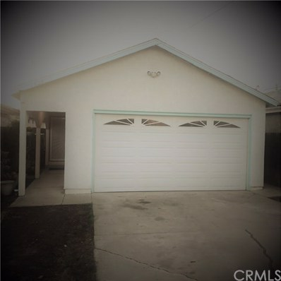 15258 Murray Avenue, Chino Hills, CA 91709 - MLS#: DW17266810