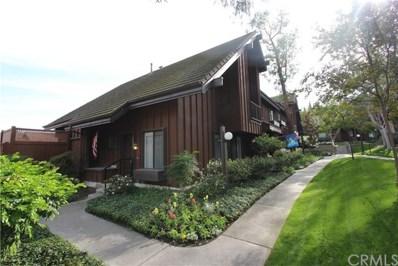 1346 Stonewood Court, San Pedro, CA 90732 - MLS#: DW17267672