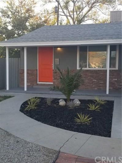 45451 Kingtree Avenue W, Lancaster, CA 93534 - MLS#: DW17268192
