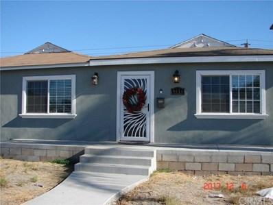 9416 Pioneer Boulevard, Santa Fe Springs, CA 90670 - #: DW17270746