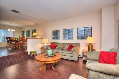 15111 Freeman Avenue UNIT 14, Lawndale, CA 90260 - MLS#: DW17271489