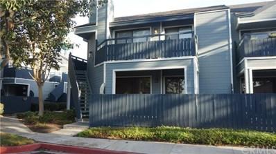 7302 Quill Drive UNIT 196, Downey, CA 90242 - MLS#: DW17272617