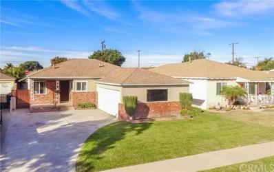 12013 Summer Avenue, Norwalk, CA 90650 - MLS#: DW17274086