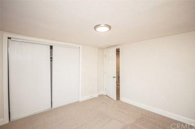 635 S Fetterly Avenue, East Los Angeles, CA 90022 - MLS#: DW17280185