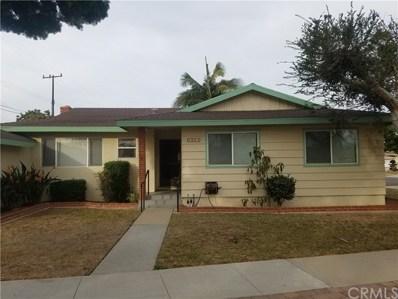1902 W 230th Street, Torrance, CA 90501 - MLS#: DW17280322