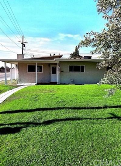 3008 N Arrowhead Avenue, San Bernardino, CA 92405 - MLS#: DW18000518