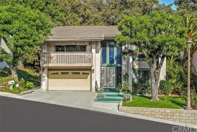 3482 Avocado Hill Way, Hacienda Hts, CA 91745 - MLS#: DW18000986