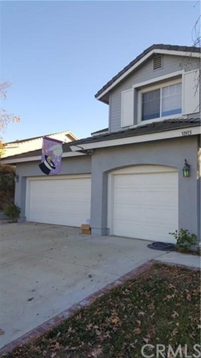 31915 Cercle Chambertin, Temecula, CA 92591 - MLS#: DW18001595