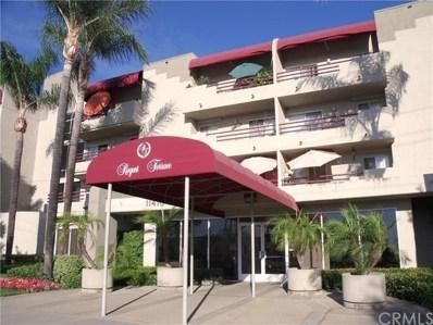 11410 Dolan Avenue UNIT 236, Downey, CA 90241 - MLS#: DW18001718