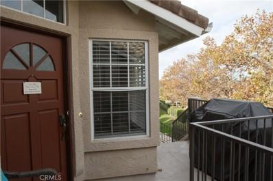 55 Anil, Rancho Santa Margarita, CA 92688 - MLS#: DW18002819
