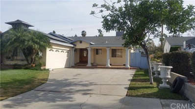 1444 Olympus Avenue, Hacienda Heights, CA 91745 - MLS#: DW18002916