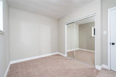 8808 Elm Street, Los Angeles, CA 90002 - MLS#: DW18006891