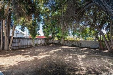 1450 W 214th Street, Torrance, CA 90501 - MLS#: DW18008055
