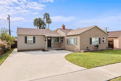 13516 Dittmar Drive, Whittier, CA 90605 - MLS#: DW18008197