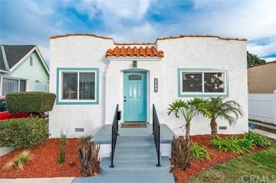 5946 S Van Ness Avenue, Los Angeles, CA 90047 - MLS#: DW18011803