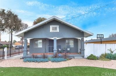 4910 Abbott Road, Lynwood, CA 90262 - MLS#: DW18015801
