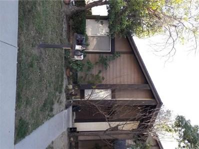 2368 Gehrig Street UNIT B, West Covina, CA 91792 - MLS#: DW18017326