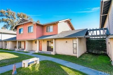 1713 E 126th Street, Compton, CA 90222 - MLS#: DW18017775