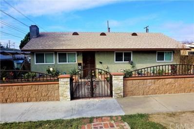 7701 Western Avenue, Buena Park, CA 90620 - MLS#: DW18018878