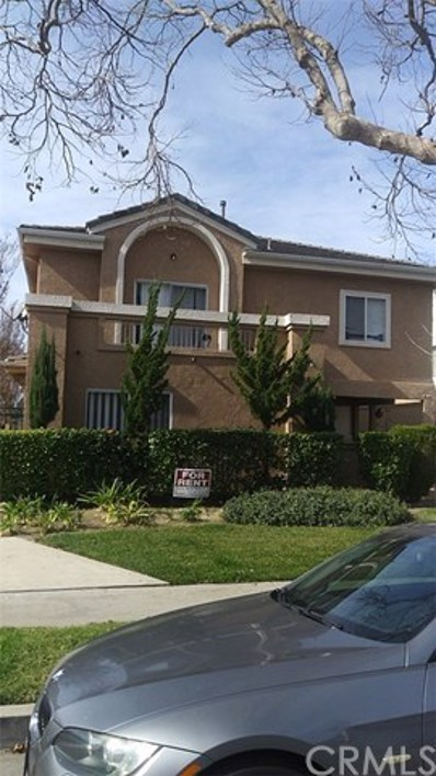 20821 Seine Avenue, Lakewood, CA 90715 - MLS#: DW18020560