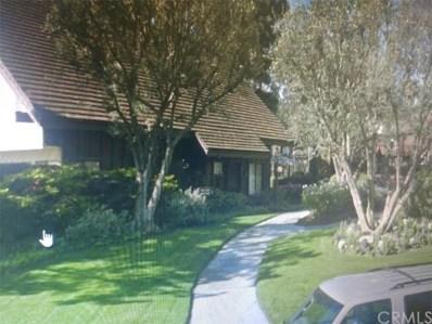 1572 Stonewood Court, San Pedro, CA 90732 - MLS#: DW18023402