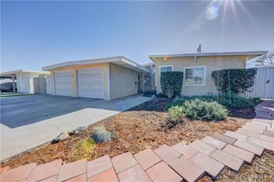 624 W Elm Avenue, Fullerton, CA 92832 - MLS#: DW18024977
