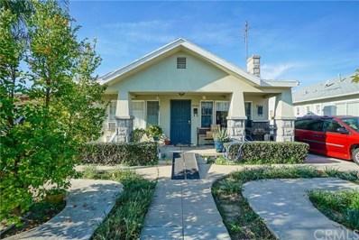2546 W Avenue 30, Los Angeles, CA 90065 - MLS#: DW18025176