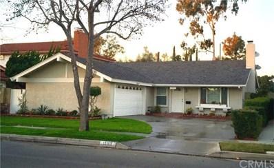13103 Carolyn Street, Cerritos, CA 90703 - MLS#: DW18025609