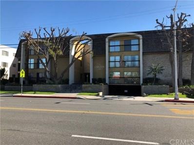 10420 Downey UNIT 301, Downey, CA 90241 - MLS#: DW18031913