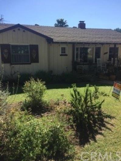 13718 Sunrise Drive, Whittier, CA 90602 - MLS#: DW18035634