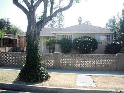 9414 Danby Avenue, Santa Fe Springs, CA 90670 - MLS#: DW18036477