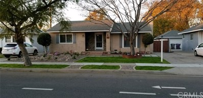 6909 E Stearns, Long Beach, CA 90815 - MLS#: DW18038220