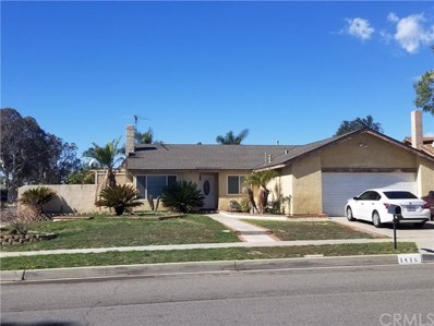 7470 Laurel Avenue, Fontana, CA 92336 - MLS#: DW18039084